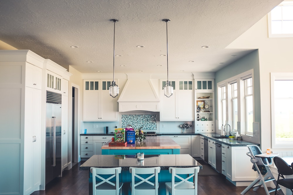 homeowners insurance Phoenix AZ