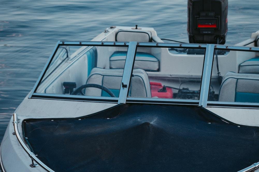 boat insurance Phoenix AZ