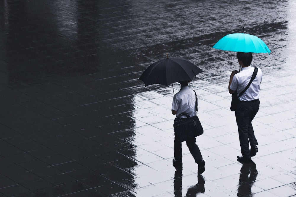 commercial umbrella insurance Phoenix AZ