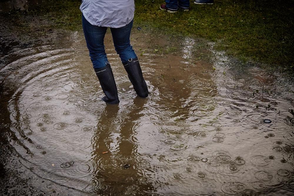 flood insurance Phoenix AZ